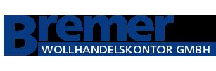 Bremer Wollhandelskontor GmbH